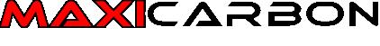 Logo Maxicarbon