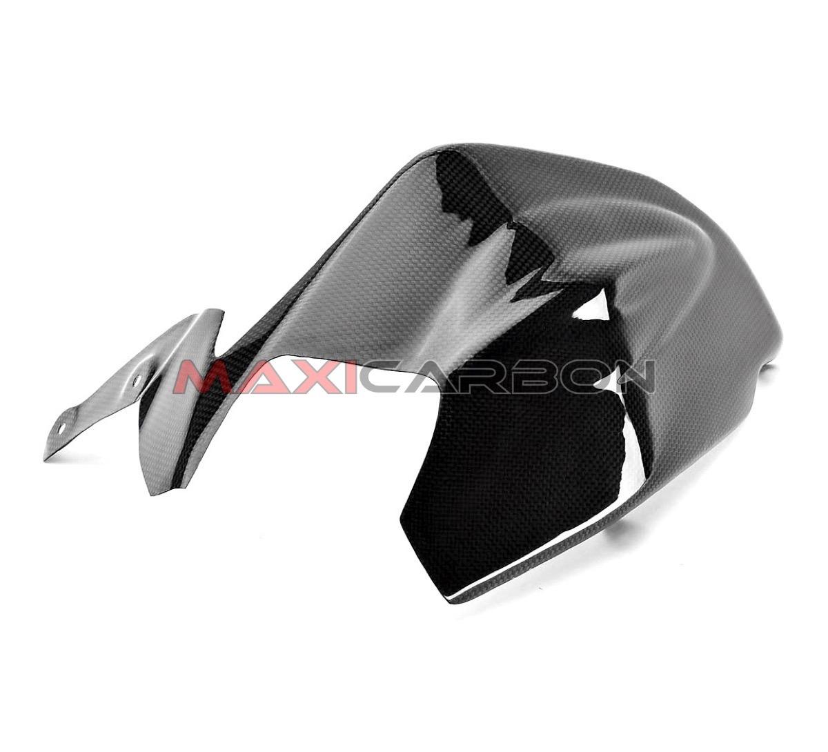Monoposto carbonio Ducati 959-1299 Panigale   Seat cowl carbon  645494b55252
