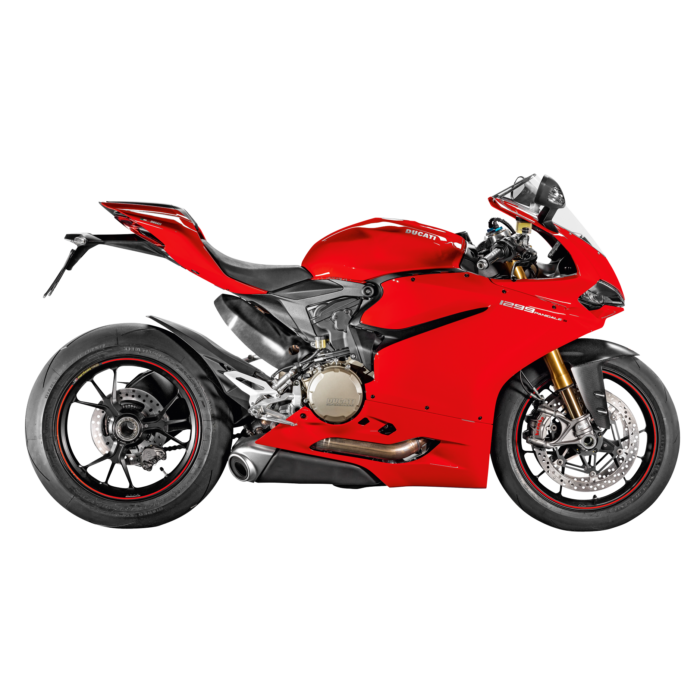 959-1299 Panigale