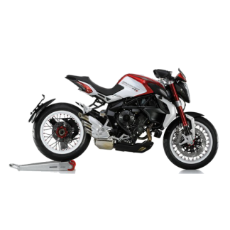 Dragster 800 (2014-2017)