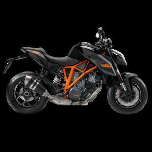 1290 Super Duke R (2014-2016)