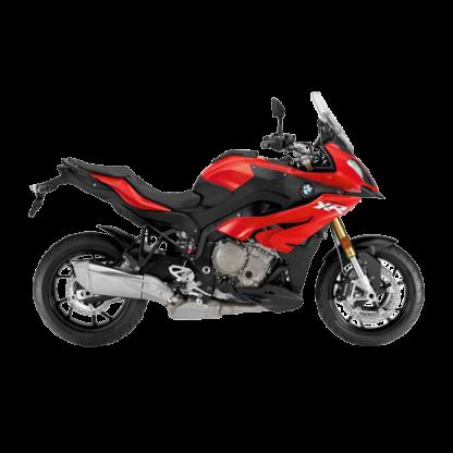 S 1000 XR (2015-2019)