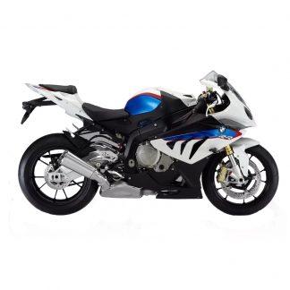 S 1000 RR (2012-2014)