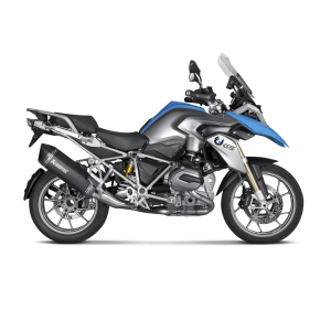 R 1200 GS (2013-2018)