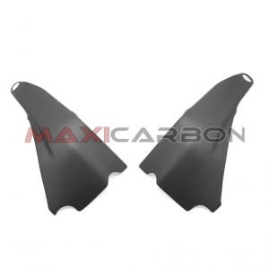 DUN400M-carbon-frame-covers-Ducati-Panigale-V4