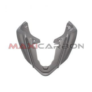 DUN809M-carbon-tail-Ducati-Panigale-V4