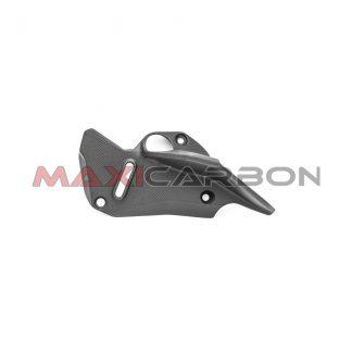 DUK453M-carbon-right-undertank-panel-Ducati-Monster-821-1200-2017