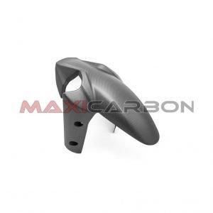 DUM011M-carbon-front-fender-Ducati-Multistrada-1200-1260
