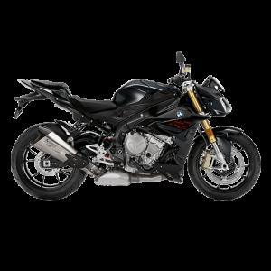 S 1000 R (2017-2020)
