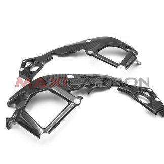BMB406T-carbon-frame-covers-BMW-S1000-R-2014-S1000RR-2015