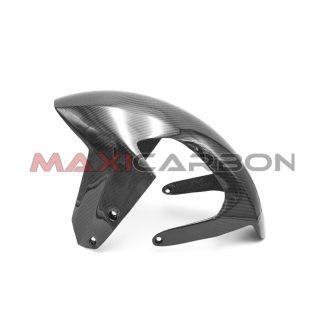KTA010T-carbon-front-fender-KTM-1290-SD-R-GT-1