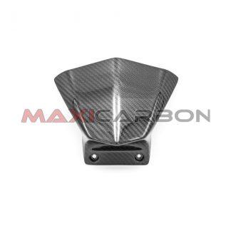 KTA274T-carbon-dashboard-cover-KTM-1290-SD-R-2014