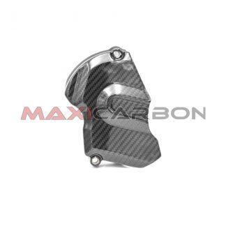 KTA568T-carbon-sprocket-cover-KTM-1290-SD-R-GT