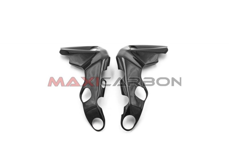 MVA400G-carbon-frame-covers-MV-Agusta-Brutale-F3-Rivale